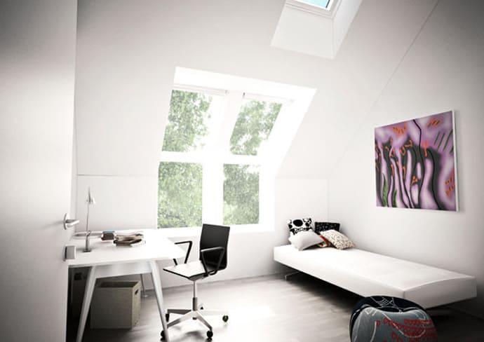 lumina house-designrulz-017