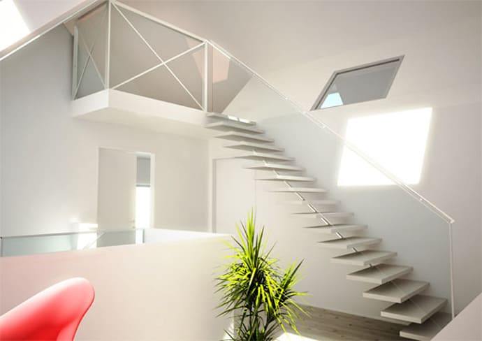 lumina house-designrulz-018