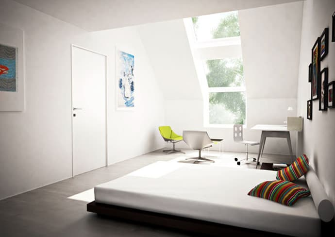 lumina house-designrulz-019