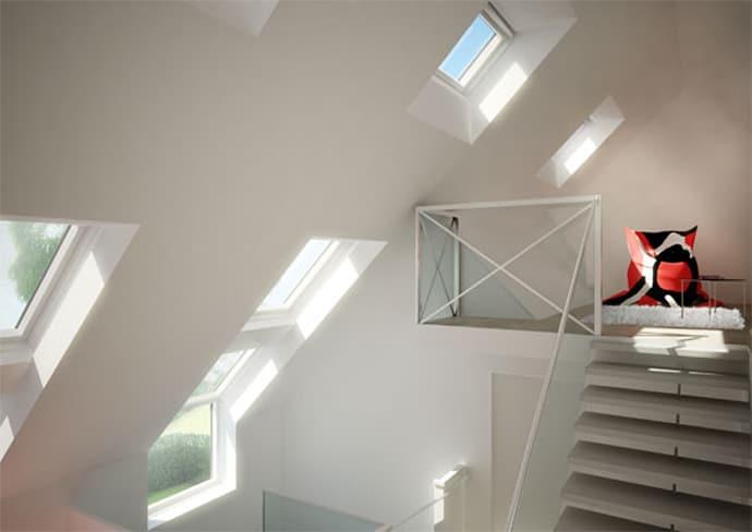 lumina house-designrulz-021