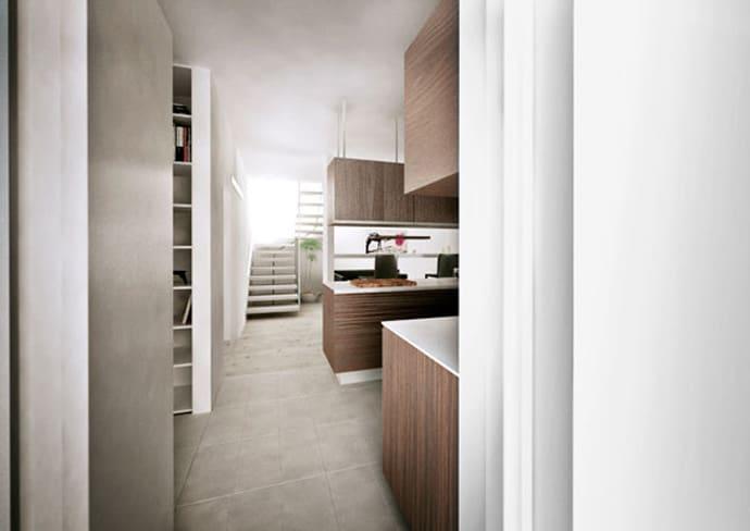 lumina house-designrulz-022