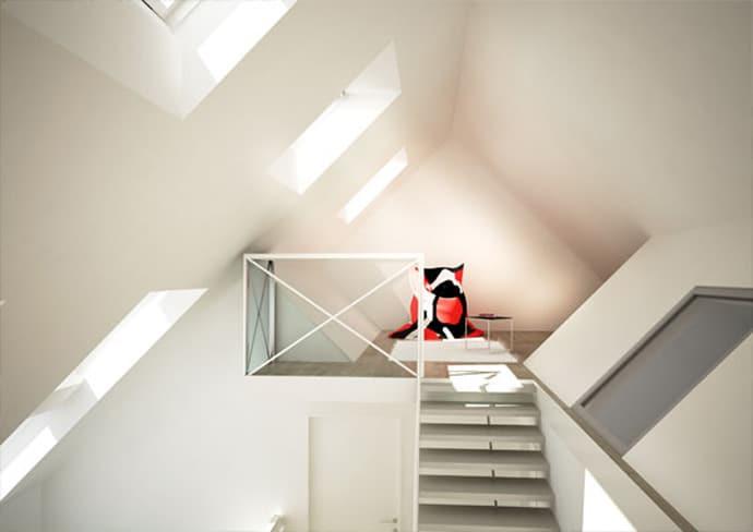 lumina house-designrulz-023