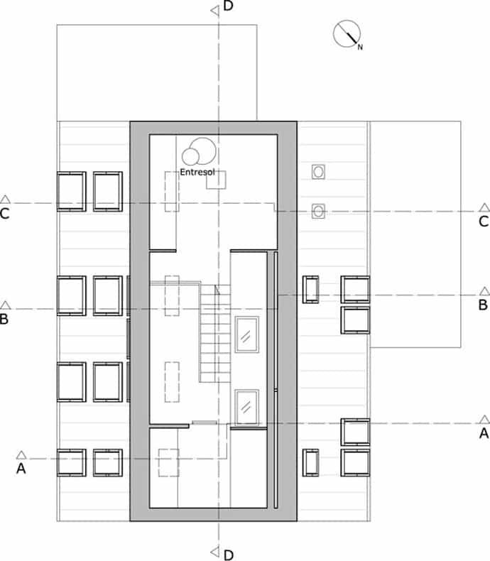 lumina house-designrulz-025