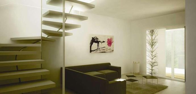 lumina house-designrulz-026