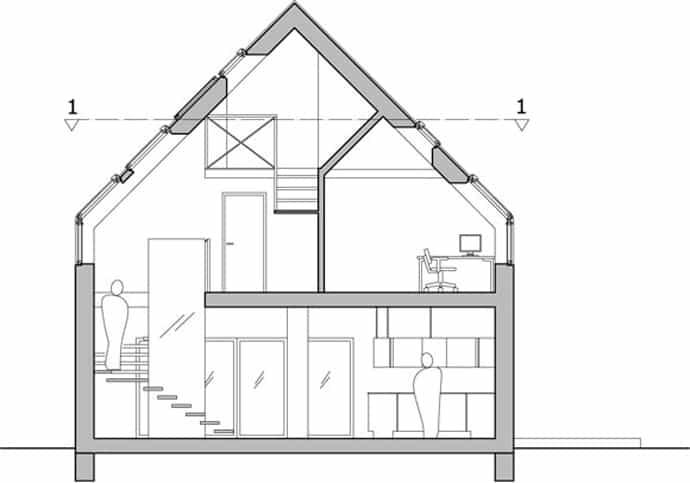 lumina house-designrulz-027