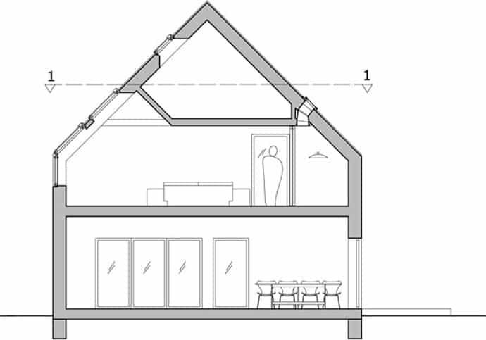 lumina house-designrulz-028