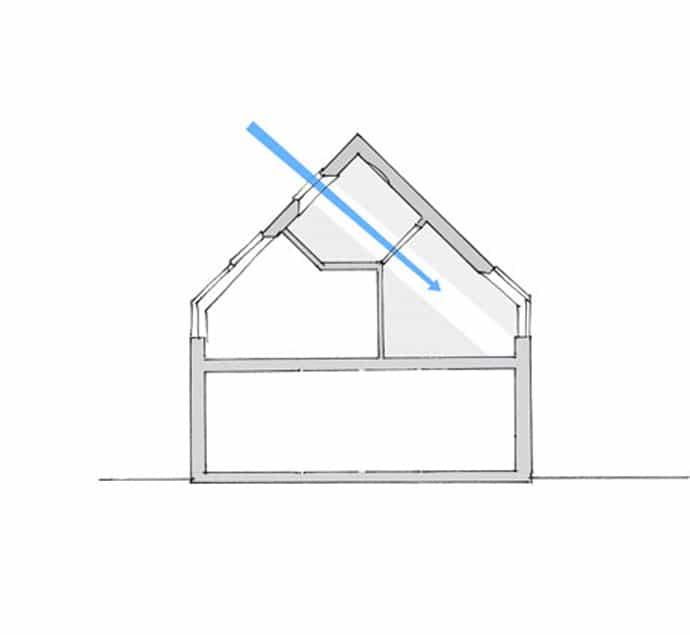 lumina house-designrulz-029
