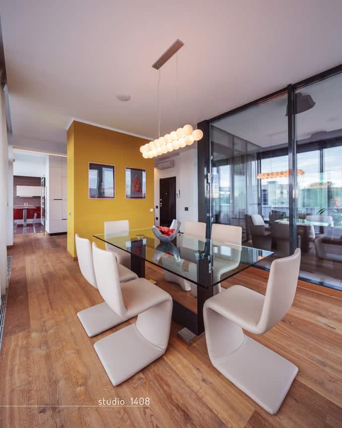 studio 1408-designrulz-003