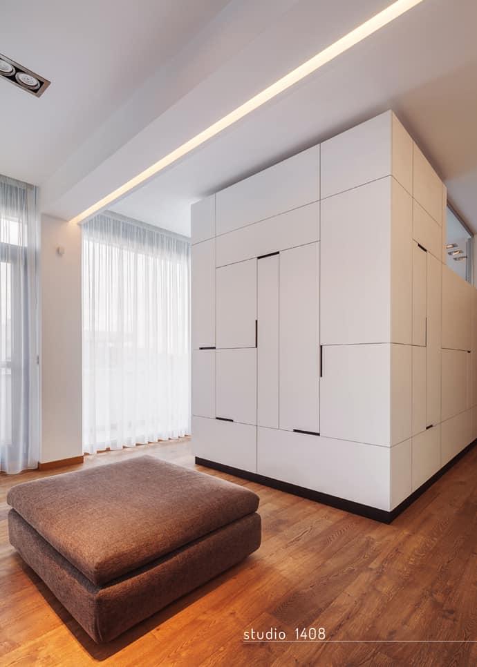 studio 1408-designrulz-004