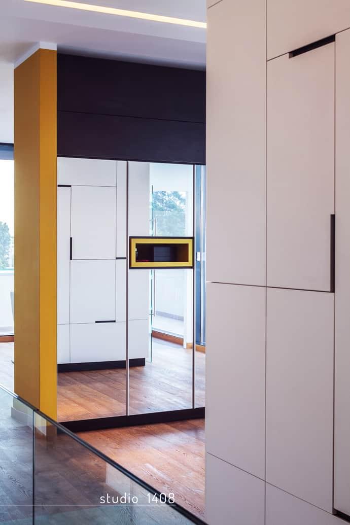 studio 1408-designrulz-005