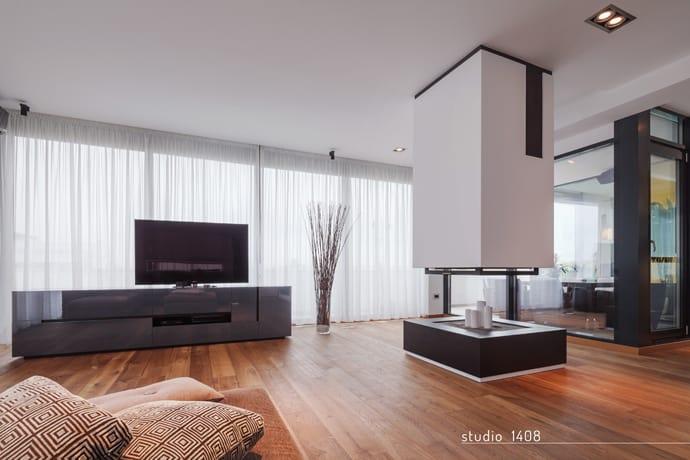 studio 1408-designrulz-007