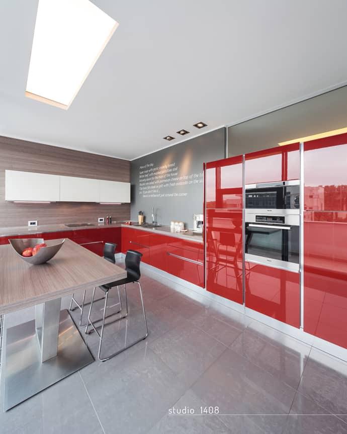studio 1408-designrulz-008