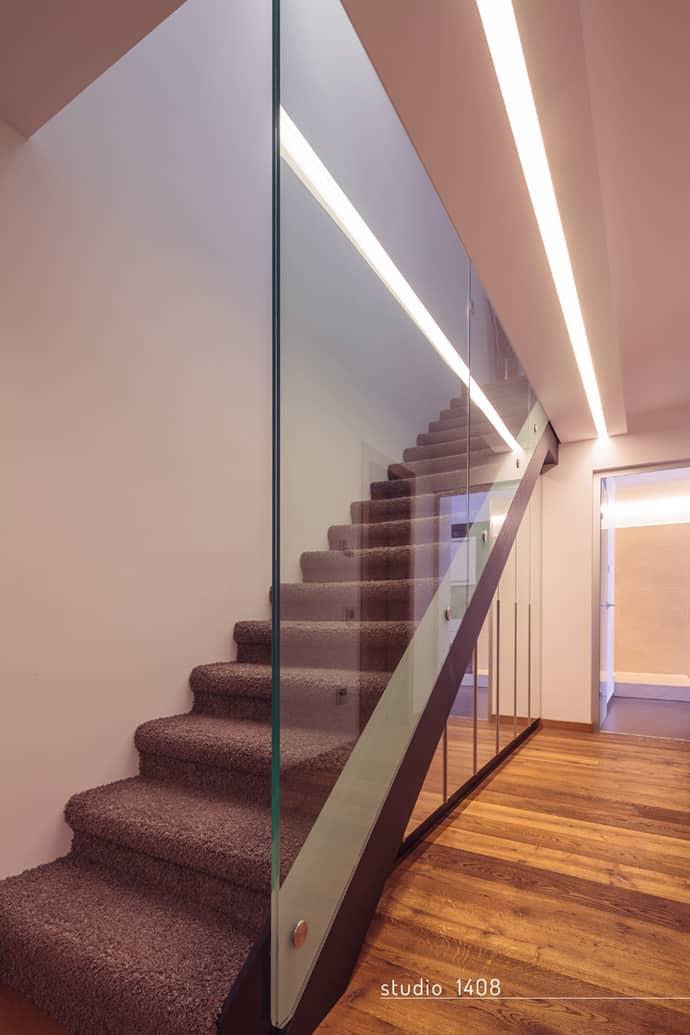 studio 1408-designrulz-009