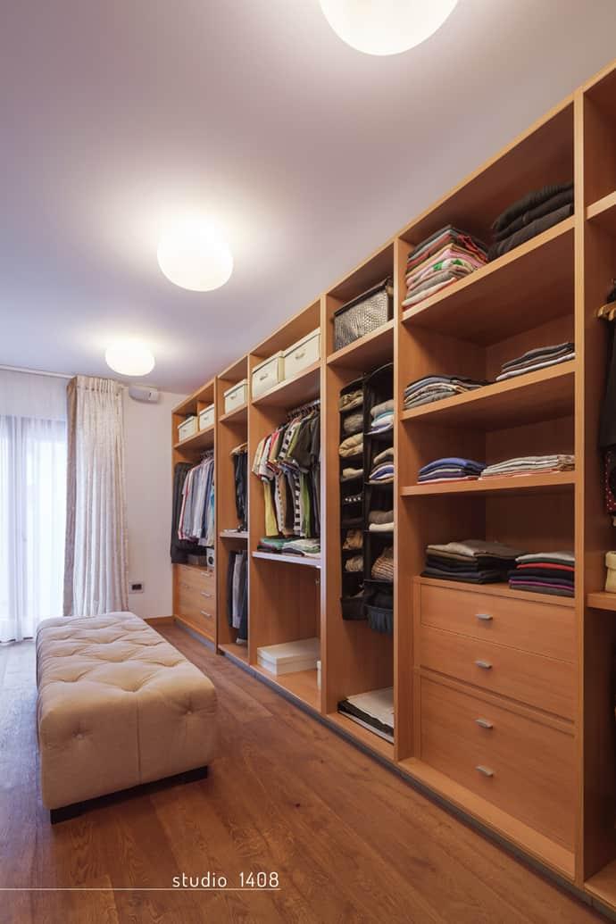 studio 1408-designrulz-010