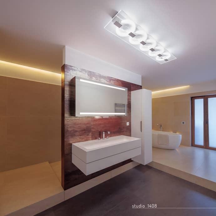 studio 1408-designrulz-011