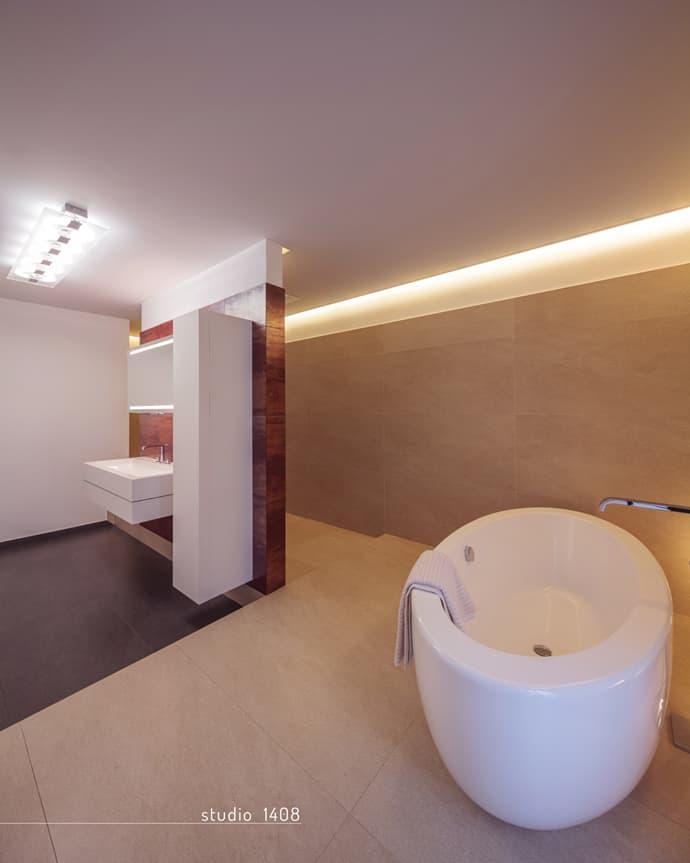 studio 1408-designrulz-013