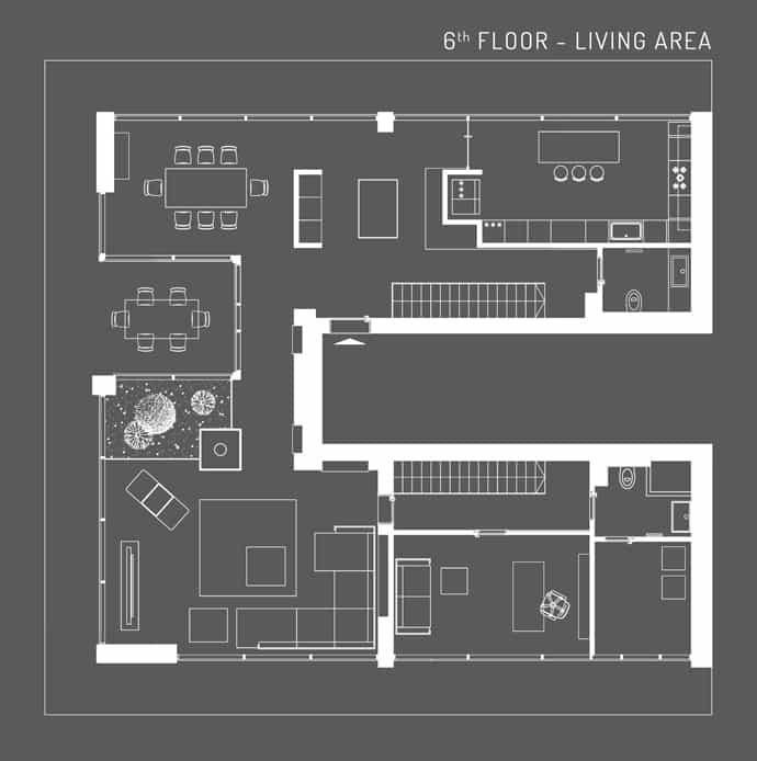 studio 1408-designrulz-015