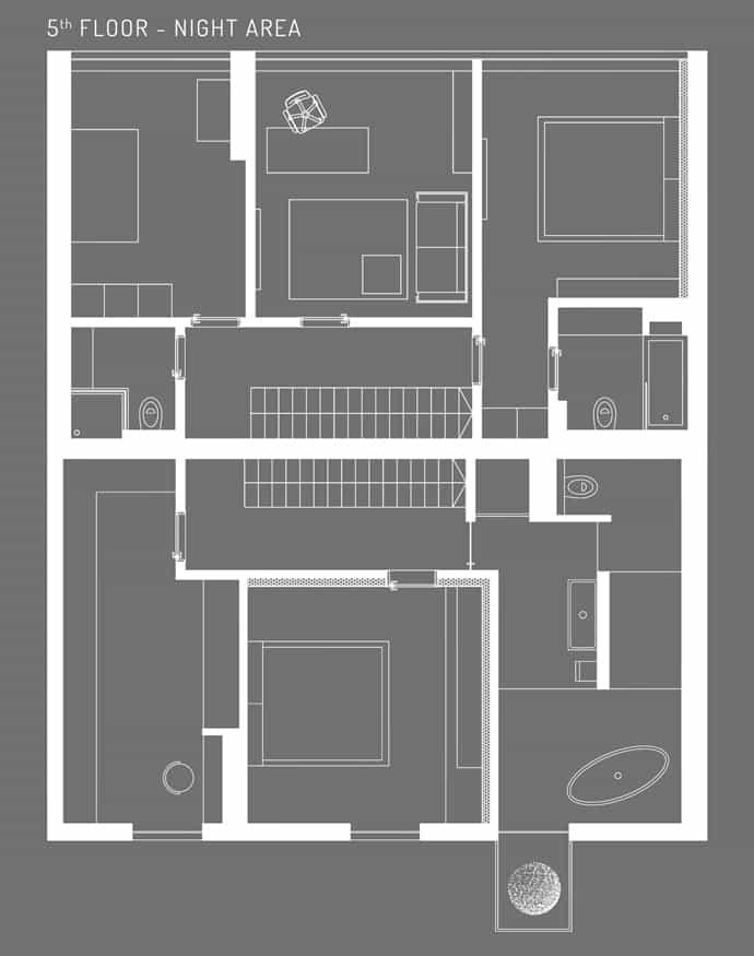 studio 1408-designrulz-016