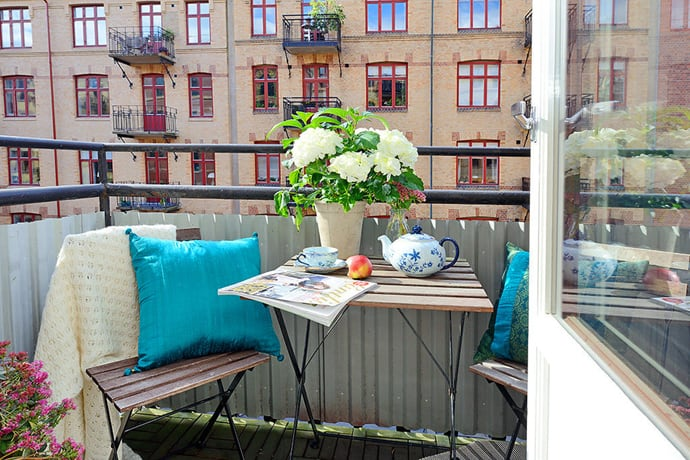 sweden interiors-designrulz-001