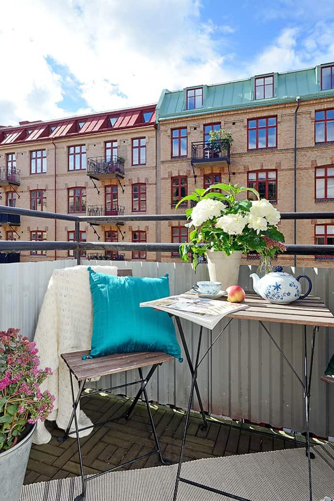 sweden interiors-designrulz-002