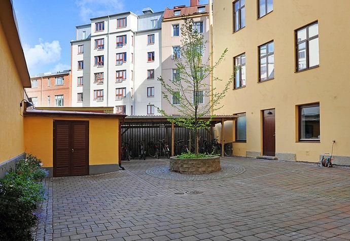 sweden interiors-designrulz-004