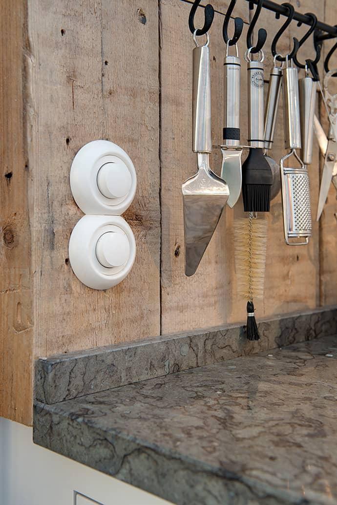 sweden interiors-designrulz-009