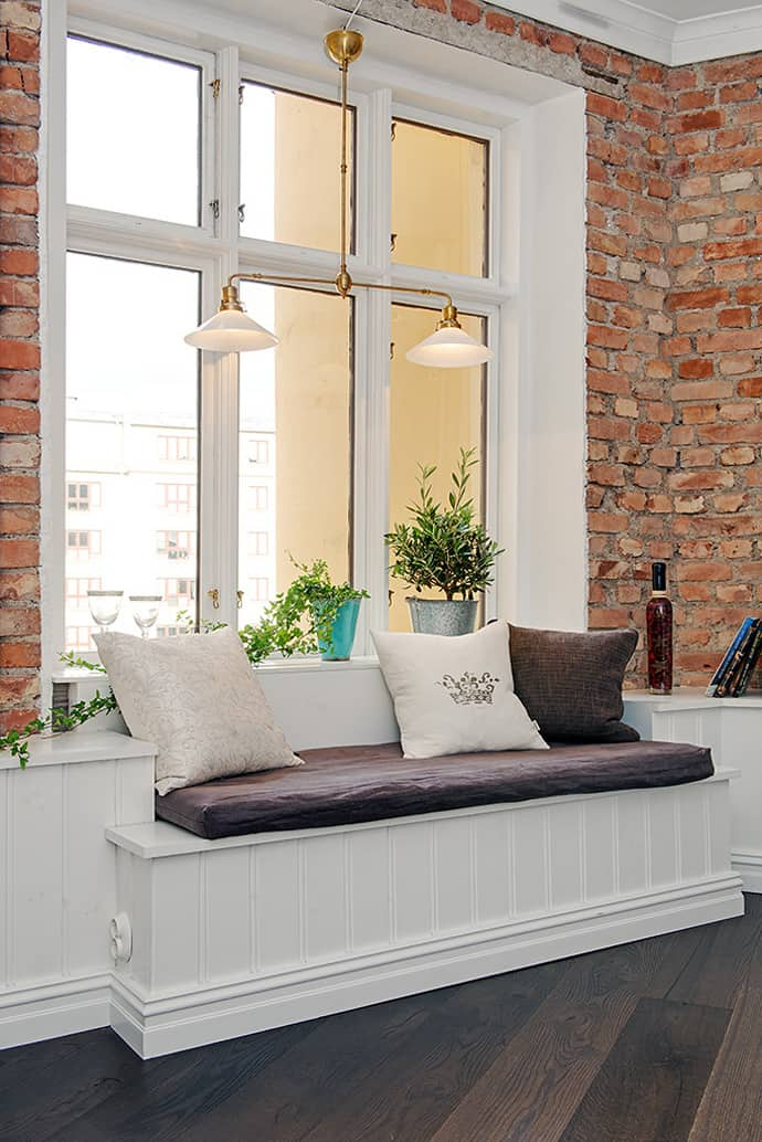 sweden interiors-designrulz-010