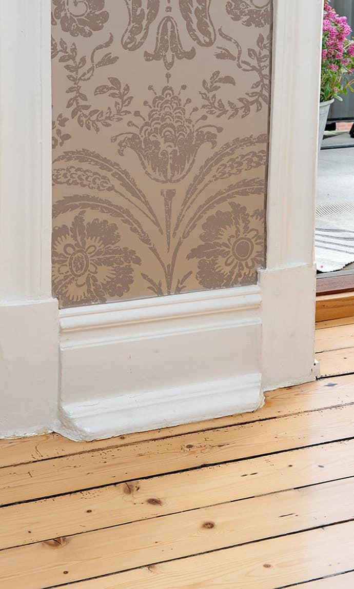sweden interiors-designrulz-012