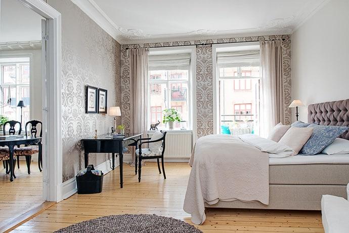 sweden interiors-designrulz-017