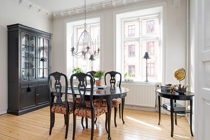 sweden interiors-designrulz-019