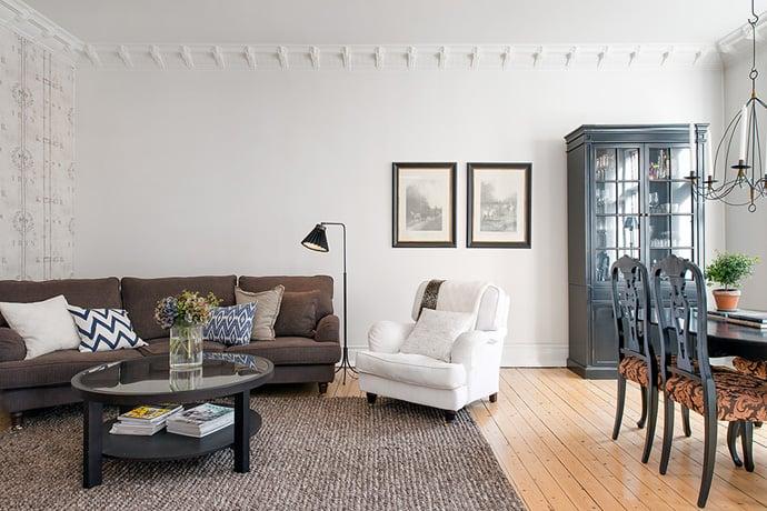 sweden interiors-designrulz-020