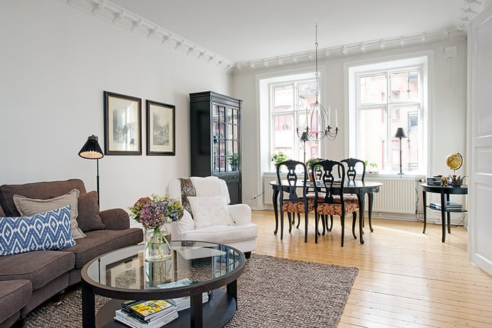 sweden interiors-designrulz-021