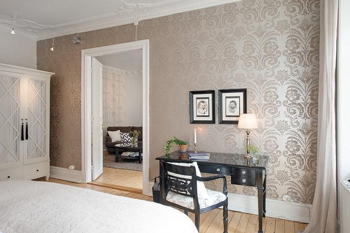 sweden interiors-designrulz-022
