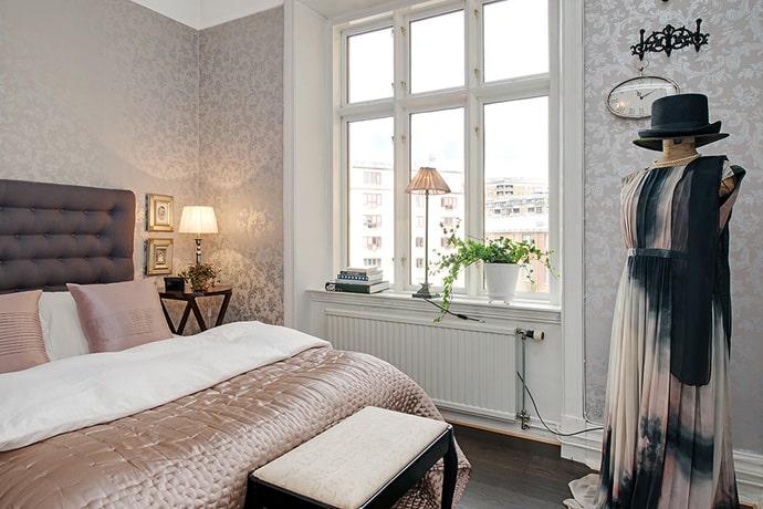 sweden interiors-designrulz-023
