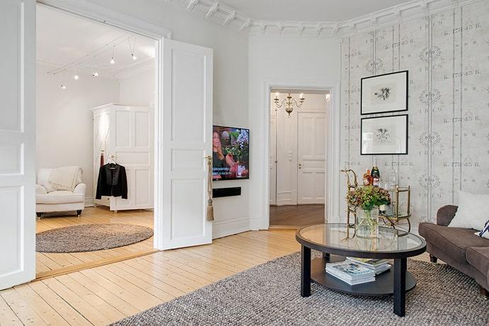 sweden interiors-designrulz-026