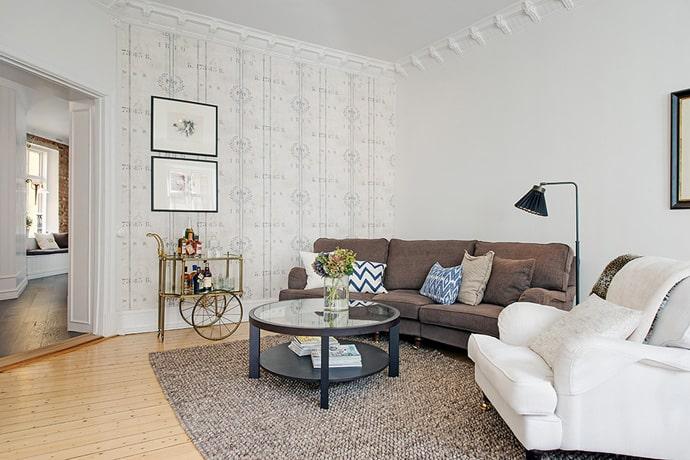 sweden interiors-designrulz-028