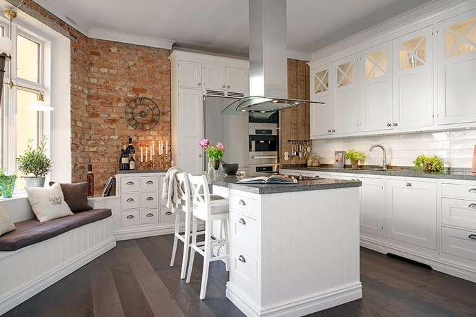 sweden interiors-designrulz-029