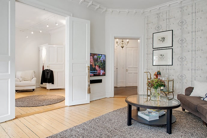 sweden interiors-designrulz-030