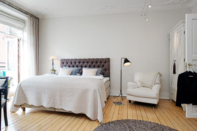 sweden interiors-designrulz-033