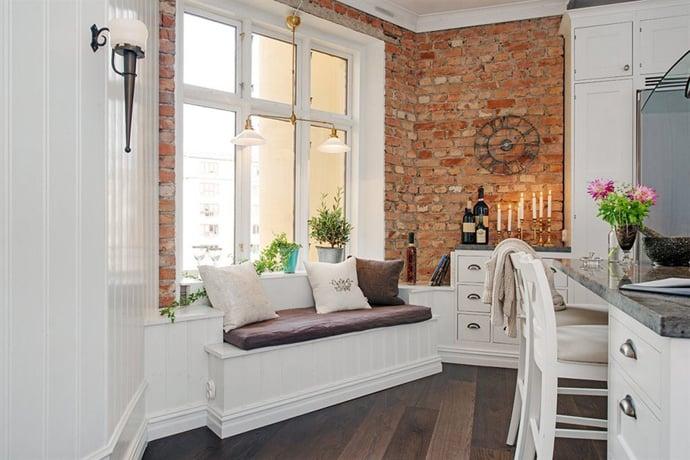 sweden interiors-designrulz-035
