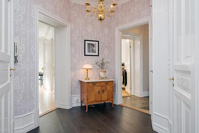 sweden interiors-designrulz-036