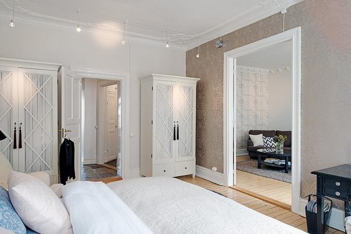 sweden interiors-designrulz-037