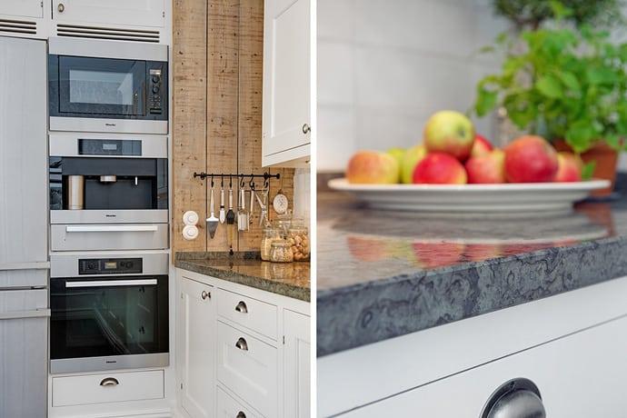 sweden interiors-designrulz-040