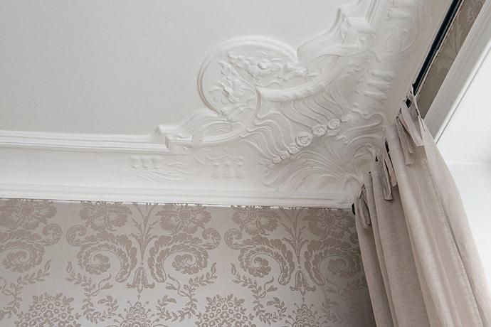 sweden interiors-designrulz-041