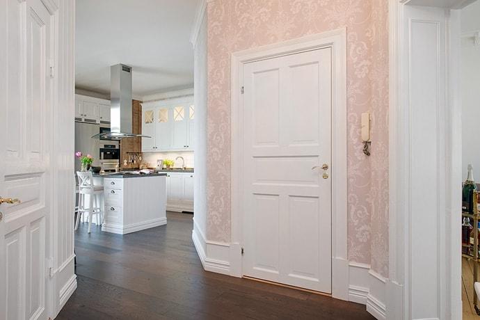 sweden interiors-designrulz-042