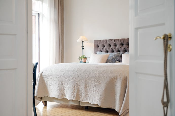 sweden interiors-designrulz-043