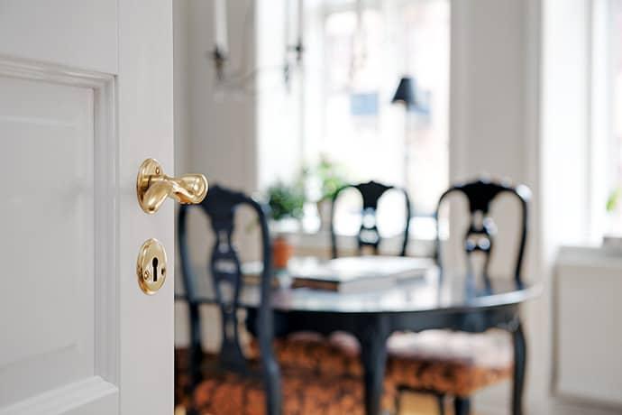 sweden interiors-designrulz-044