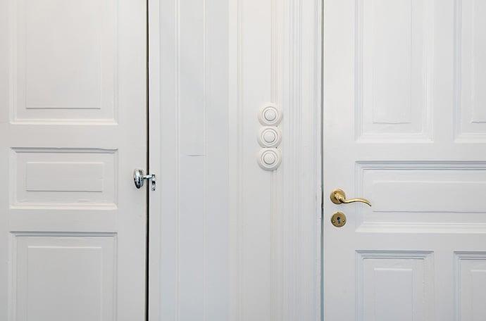 sweden interiors-designrulz-045