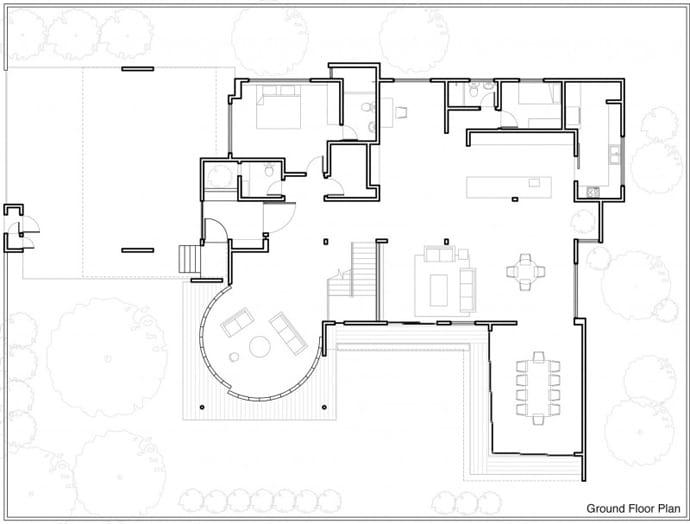 voila-designrulz-020