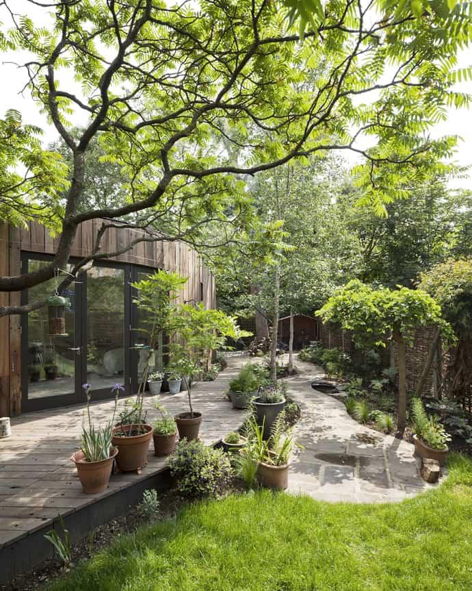 001Tree House -designrulz-